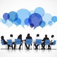 group-meeting